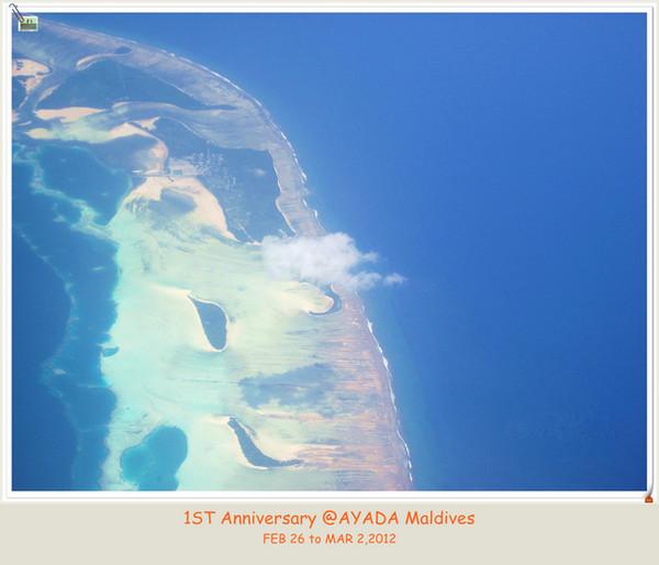 阿雅达岛自助游图片