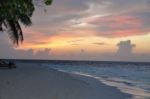 伊瑚鲁岛景点图片