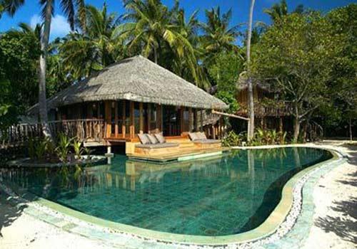 苏尼哇富士度假酒店