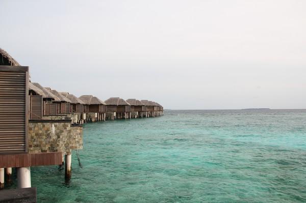 马尔代夫自助游图片