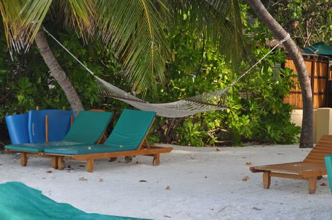 伊瑚鲁岛旅游攻略图片