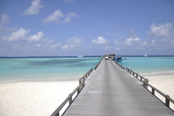 玛拉法鲁岛图片