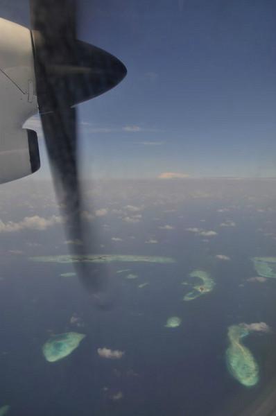 玛拉法鲁岛旅游攻略图片