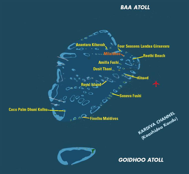 Baa_Atoll