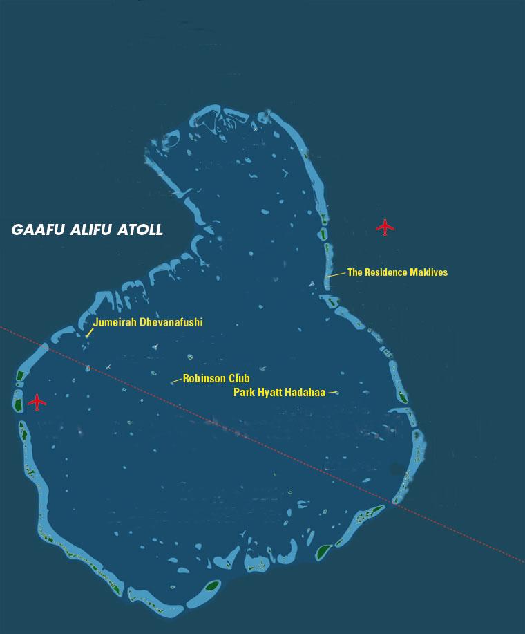 Gaafu_Alifu_Atoll